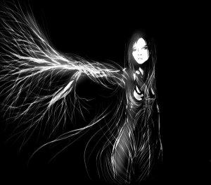 Spritual Healer, Cosmic Energy