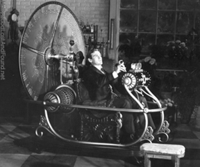 """essay h.g machine time well Evolution in hg wells's """"the time machine"""" - - term paper - english language and literature studies - literature - publish your bachelor's or master's thesis, dissertation, term paper or essay."""