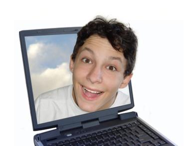 virtual reality avatar